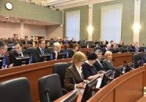 Согласно проекту бюджета в 2018 году республика должна получить доходов на сумму 37 млрд