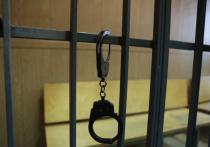 Кандидата в депутаты Мосгордумы Татьяну Сухареву, обвиняемую в подделке полисов ОСАГО, арестовали из-за неявки на судебное заседание