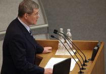 Генеральный прокурор рассказал об ущербе от коррупции в России