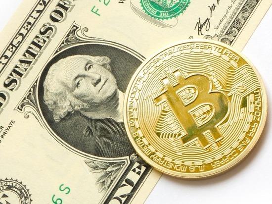 Курс биткоина зашкалил: надо ли его покупать