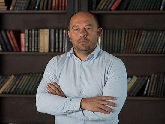 Претендент на пост мэра Владивостока опубликовал собственный манифест