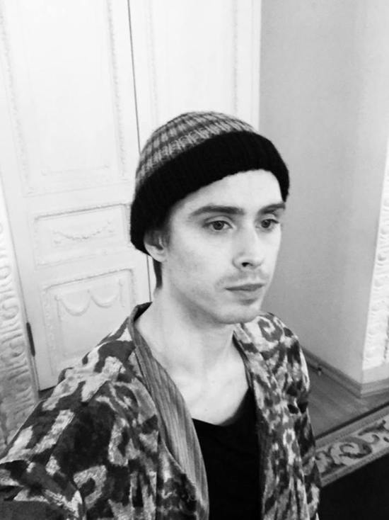 «Нуреев» вырвался из опалы: Серебренников дистанционно контролировал ход репетиций