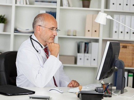 «Ростелеком» подключил к интернету медицинские организации Ярославской области