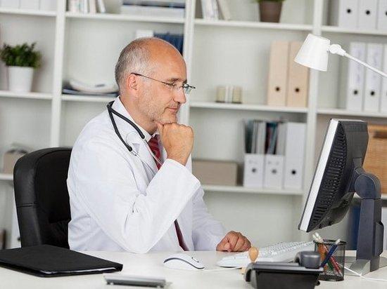 «Ростелеком» подключил к интернету 60 лечебных учреждений Ивановской области