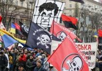 Украинские власти все-таки сделали это — в пятницу вечером Михаил Саакашвили с третьей попытки был задержан