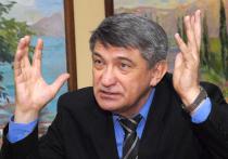 «Кино — очень опасное оружие», — говорил автор «Фауста» и «Русского ковчега»