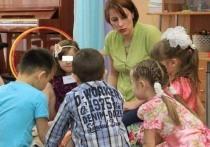 Детский сад костромской деревни Подвигалиха переезжает в школу