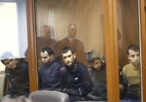 Участники побоища на Хованском кладбище в Москве получили по три года общего режима по приговору Щербинского суда