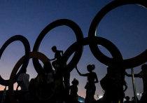 Ехать или не ехать на Олимпиаду: мнения тверских спортсменов разделились