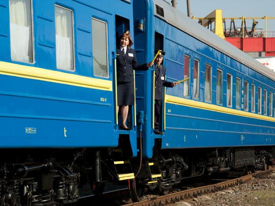 Купить билет на поезд волгоград адлер ржд официальный сколько стоит билет на самолет душанбе самара