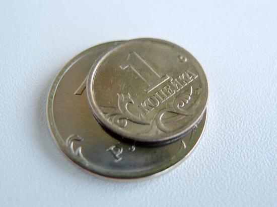 Стало известно, какую прибавку к зарплате получат российские бюджетники