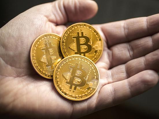 Интернет-омбудсмен объяснил, почему регулирование биткоина — это хайп
