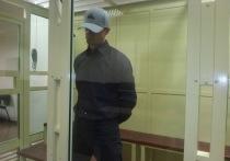 Чистосердечное раскаяние и сотрудничество со следствием спасло киллера Ореховской преступной группировки 51-летнего Игоря Сосновского от пожизненного заключения
