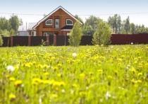 Напомним: с марта этого года в закон внесены изменения, которые позволили молодым специалистам, выбравшим местом работы сельскую местность, получить земельный участок в безвозмездное пользование