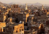 Сотрудники посольства России в Йемене временно покинули территорию этой страны, расположенной на юге Аравийского полуострова