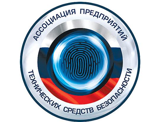 «Хранитель» безопасности москвичей