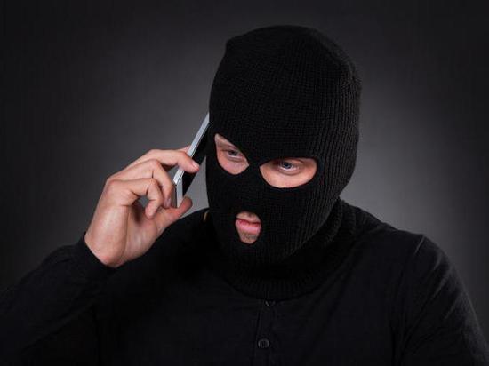 Накрывшую Россию волну «телефонного терроризма» назвали кибератакой с сирийским следом