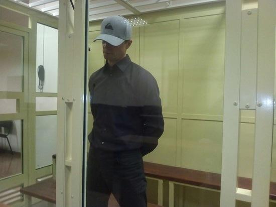 Следователи рассказали, как киллер «ореховских» выторговал себе мягкий приговор