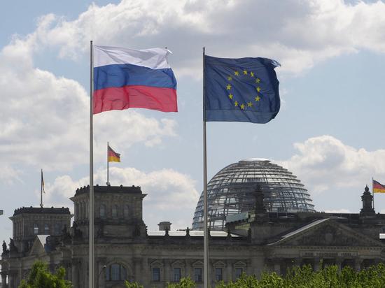 Эксперт объяснил продление санкций ЕС: «Отношение к России только ухудшилось»