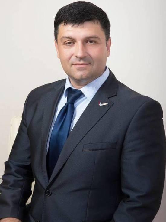 Геннадий Баев: «Нужно ощущать себя сопричастным ко всему происходящему вокруг»