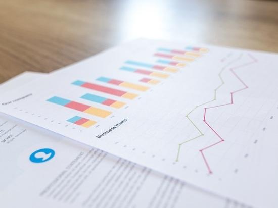 Эксперты подвели  экономические итоги 2017 года
