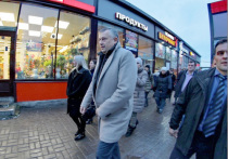 Автовокзал сохранить, приемную депутата — снести