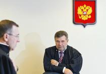 Александр Карташов рассказал
