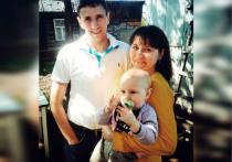 Мать первая сообщила сыну о его страшном диагнозе, а потом началась их совместная борьба за жизнь