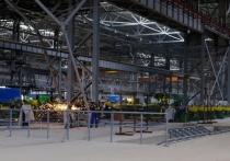 Костромская область обошла среднероссийский показатель по улучшению инвестиционного климата