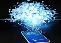 Физики из МГУ создали и протестировали квантовый телефон, обмен информацией посредством которого невозможно «прослушать»