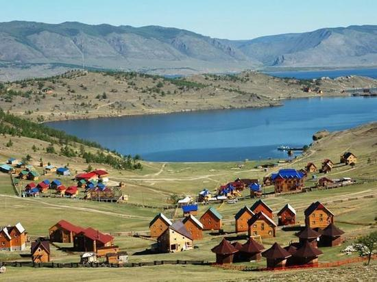 На Ольхоне и в Иркутске собирают подписи против уничтожения турбаз