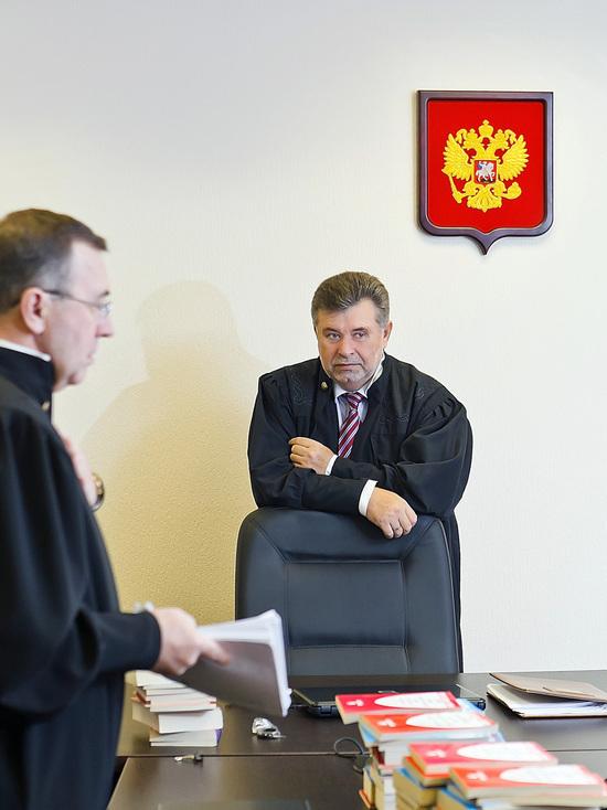 Карташов гей