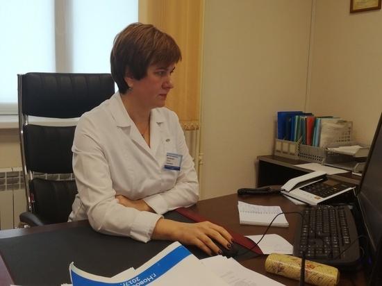 Главный эксперт рассказывает о задачах медико-социальной экспертизы