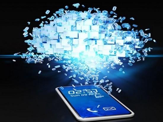 Российские ученые разработали и испытали квантовый телефон