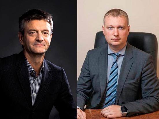 Прокуратура пытается лишить мандатов двух депутатов Екатеринбурга