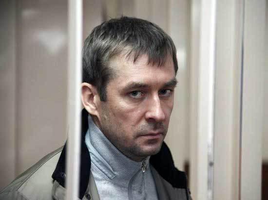 Версия защиты для миллиардера из МВД Дмитрия Захарченко от бурятских юристов