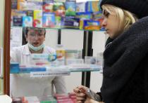 Выпуск лекарственных препаратов для маленьких россиян ежегодно снижается из-за нерентабельности производства