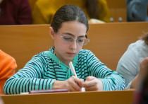 У депутатов Госдумы вызрела идея продлить обучение детей в школах на год