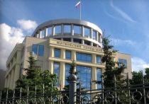Самый крупный суд в Европе — Московский городской суд — в среду отмечает 85 лет