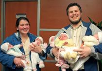 Депутаты Госдумы не только одобрили законопроект о продлении программы материнского капитала до декабря 2021 года, но и утвердили новые выплаты на рождение детей