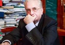 13 тысяч рублей не реабилитировали Псковский музей в глазах Пиотровского