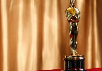 Объявлен шорт-лист «Оскара» в номинации «Лучший фильм на иностранном языке»