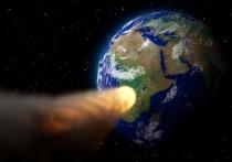 Специалисты, представляющие проект Breakthrough Listen, рассказали о промежуточных итогах исследования астероида 1I/Оумуамуа, который, как стало известно ранее на этой неделе, планировали проверить на наличие инопланетных радиопередатчиков