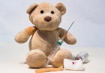 Причины называются разные, но ни одна из них не стоит того риска, которому подвергаются дети, если инфекция не будет выявлена вовремя