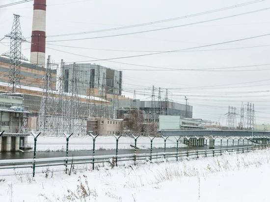 Энергетики Костромской области берегут экологию