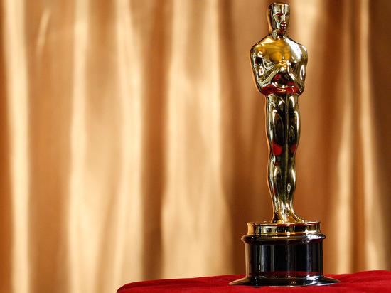 Фильм о Спитакском землетрясении не вошел в шорт-лист премии «Оскар»