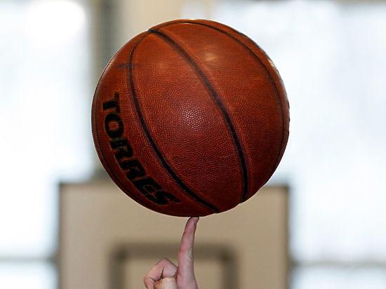 Почему Казань выбрала баскетбол: яркая игра и конкурсы для болельщиков