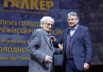 Закрывая XXIII Международный фестиваль фильмов о правах человека «Сталкер», его президент — кинорежиссер Марлен Хуциев — предложил снять комедию на тему прав человека