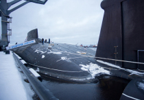 Президент РФ Владимир Путин уже на этой неделе может подписать итоговый вариант государственной программы вооружений на 2018-2027 годы