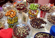 Росстат обнародовал список наиболее употребимых россиянами новогодних подарков и подсчитал их стоимость